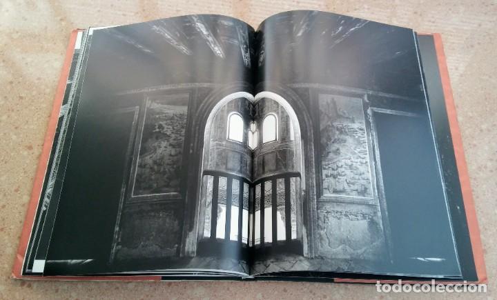 Segunda Mano: LIBRO FASCINACION LA ALHAMBRA ALBERTO SCHONNER - Foto 5 - 184457436