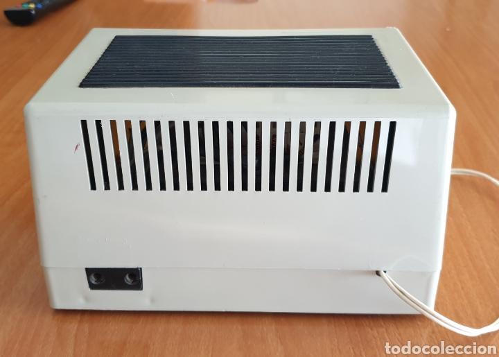 Segunda Mano: REGULADOR ELECTRÓNICO PROVEL PARA TV COLOR - 125V/220V - Foto 6 - 97464211