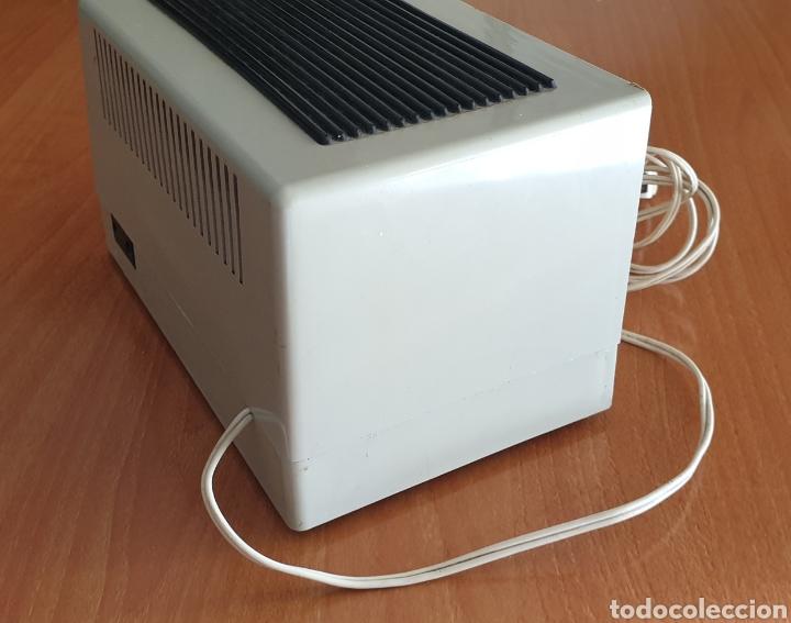 Segunda Mano: REGULADOR ELECTRÓNICO PROVEL PARA TV COLOR - 125V/220V - Foto 8 - 97464211