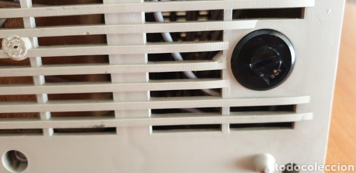 Segunda Mano: REGULADOR ELECTRÓNICO PROVEL PARA TV COLOR - 125V/220V - Foto 10 - 97464211