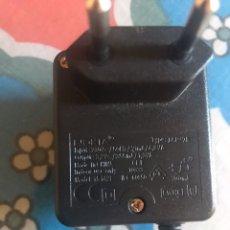 Segunda Mano: CARGADOR TELÉFONO NOKIA ACP-7E. Lote 189516683