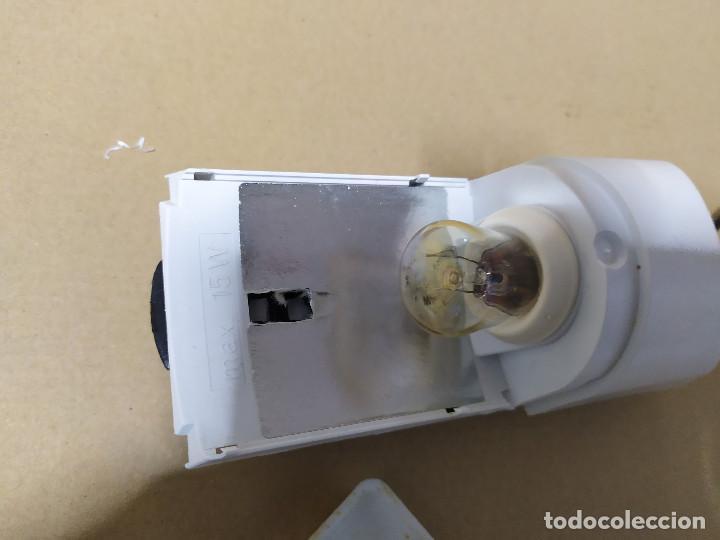 Segunda Mano: 20-00049 FRIGORIFICO BOSCH 70 cm -Modulo luz interior y regilla sonda - Foto 3 - 191712352