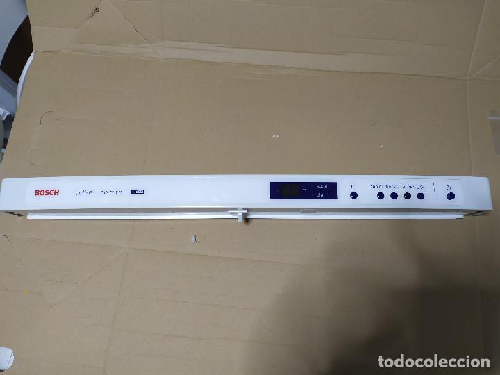 20-00053 FRIGORIFICO BOSCH 70 CM -MODULO ELECTRONICO EXTERIOR (Segunda Mano - Artículos de electrónica)