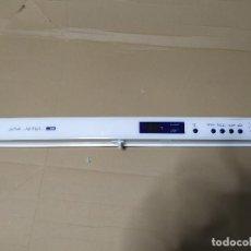 Segunda Mano: 20-00053 FRIGORIFICO BOSCH 70 CM -MODULO ELECTRONICO EXTERIOR. Lote 191713683