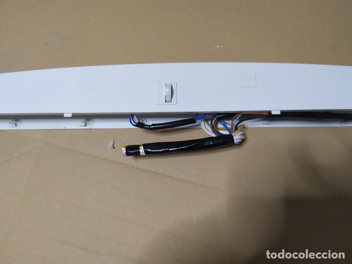 Segunda Mano: 20-00053 FRIGORIFICO BOSCH 70 cm -modulo electronico exterior - Foto 4 - 191713683