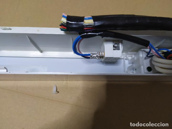 Segunda Mano: 20-00053 FRIGORIFICO BOSCH 70 cm -modulo electronico exterior - Foto 6 - 191713683