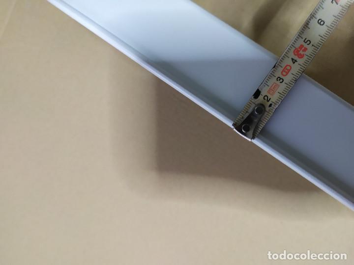 Segunda Mano: 20-00054 FRIGORIFICO BOSCH 70 cm -Bandeja intermedia huevera puerta - Foto 4 - 191714118