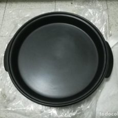 Segunda Mano: ELECTRIC SUPER PIZZA PAN. Lote 193753976