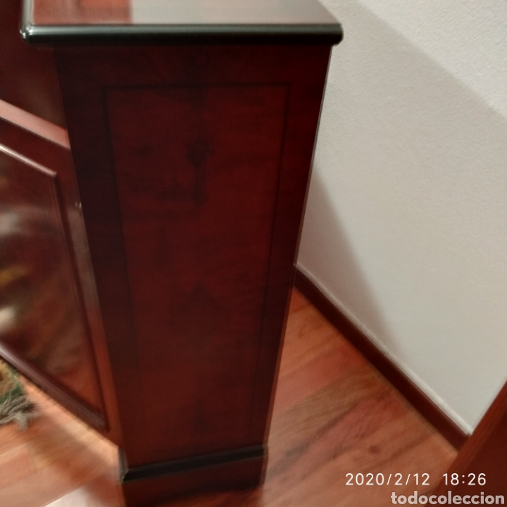 Segunda Mano: Aparador madera maciza - Foto 5 - 171526793