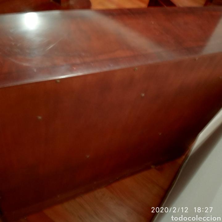 Segunda Mano: Aparador madera maciza - Foto 6 - 171526793