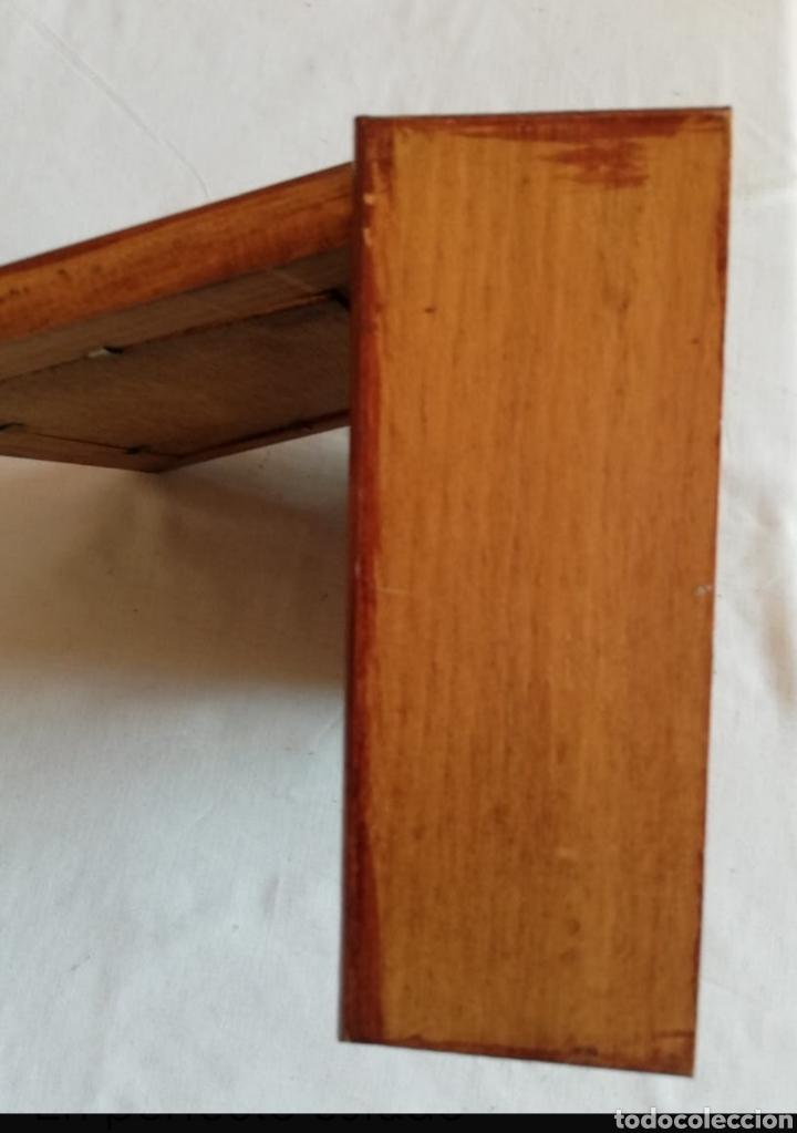 Segunda Mano: Caja Armario llaves - Foto 5 - 193851485