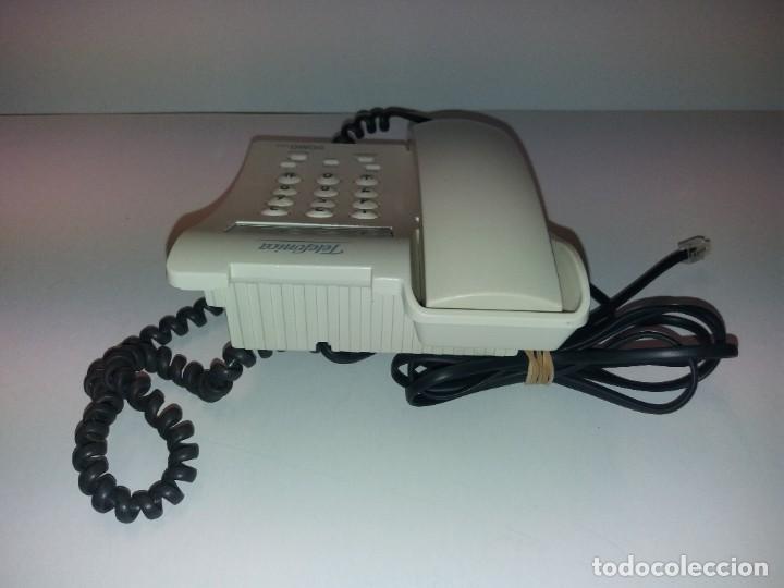 Segunda Mano: TELEFONO DEMO UNO TELEFONICA AÑOS 90´s - Foto 8 - 194354145