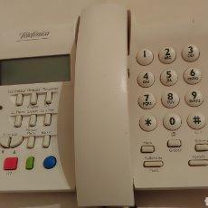 Segunda Mano: TELÉFONO DOMO. Lote 194620835