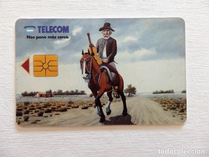 Segunda Mano: cuadro tarjetas telefónica - Foto 6 - 194859696