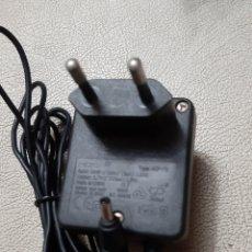 Segunda Mano: CARGADOR ORIGINAL TELÉFONO NOKIA (PUNTA GRUESA). Lote 195032642