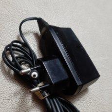 Segunda Mano: CARGADOR ORIGINAL TELÉFONO NOKIA (PUNTA FINA). Lote 195035147