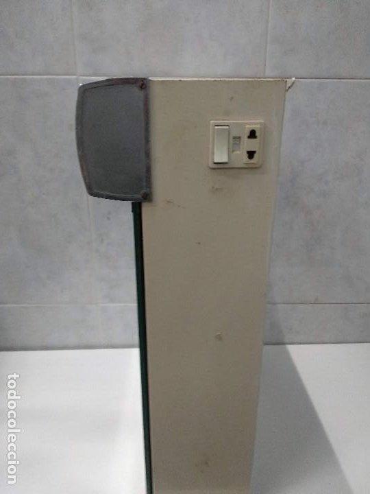 Segunda Mano: Armario espejo metalkris - Foto 5 - 195992891