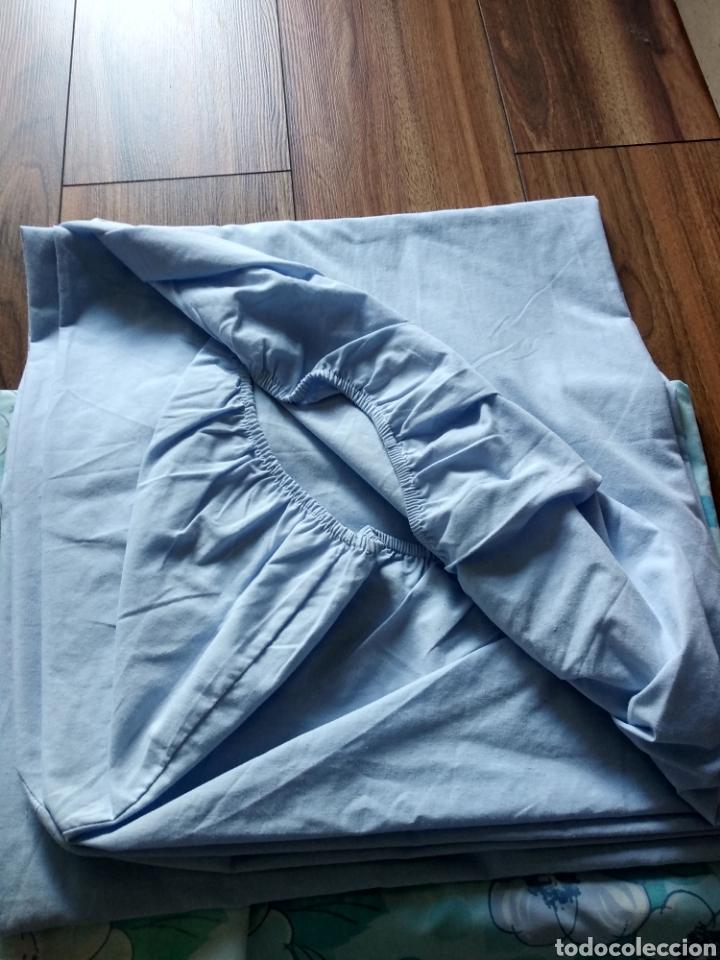 Segunda Mano: Juego de cama individual. - Foto 3 - 196186433