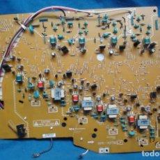 Segunda Mano: DESPIECE DE IMPRESORA HP LASERJET CM1015 MFP - PLACA RM1-1978. Lote 196660666
