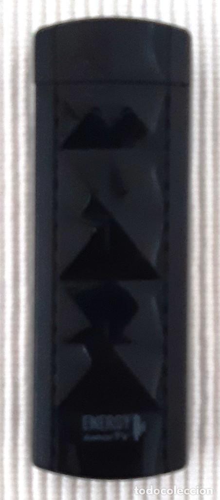 Segunda Mano: ANDROID TV ENERGY SISTEM. INTERNET TV DONGLE - Foto 5 - 196772240