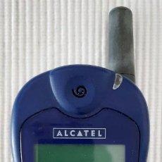 Segunda Mão: TELÉFONO MÓVIL ALCATEL ONE TOUCH EASY DB. Lote 198339603