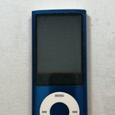 Segunda Mano: UN IPOD DE 8GB.. Lote 199851600