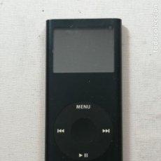 Segunda Mano: UN IPOD DE 8GB.. Lote 199858753