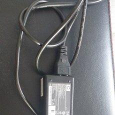 Segunda Mano: CARGADOR HP (DC359A). Lote 201241058