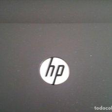 Segunda Mano: IMPRESORA HP EN FUNCIONAMIENTO. Lote 203874782