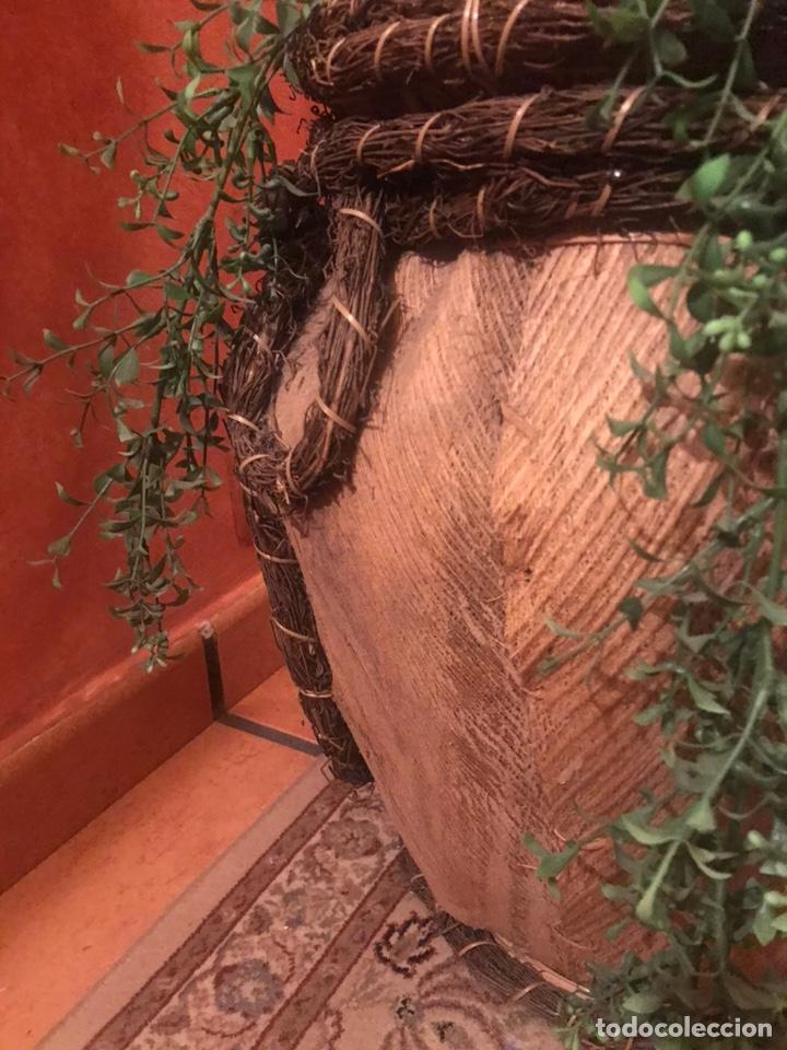 Segunda Mano: Árbol grande para decoración - Foto 5 - 205231827