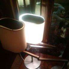 Segunda Mano: LAMPARAS DISEÑO VIBIA. Lote 205549367