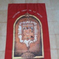 Segunda Mano: BETXI CRISTO DE LA PIEDAD BECHI. Lote 207416378
