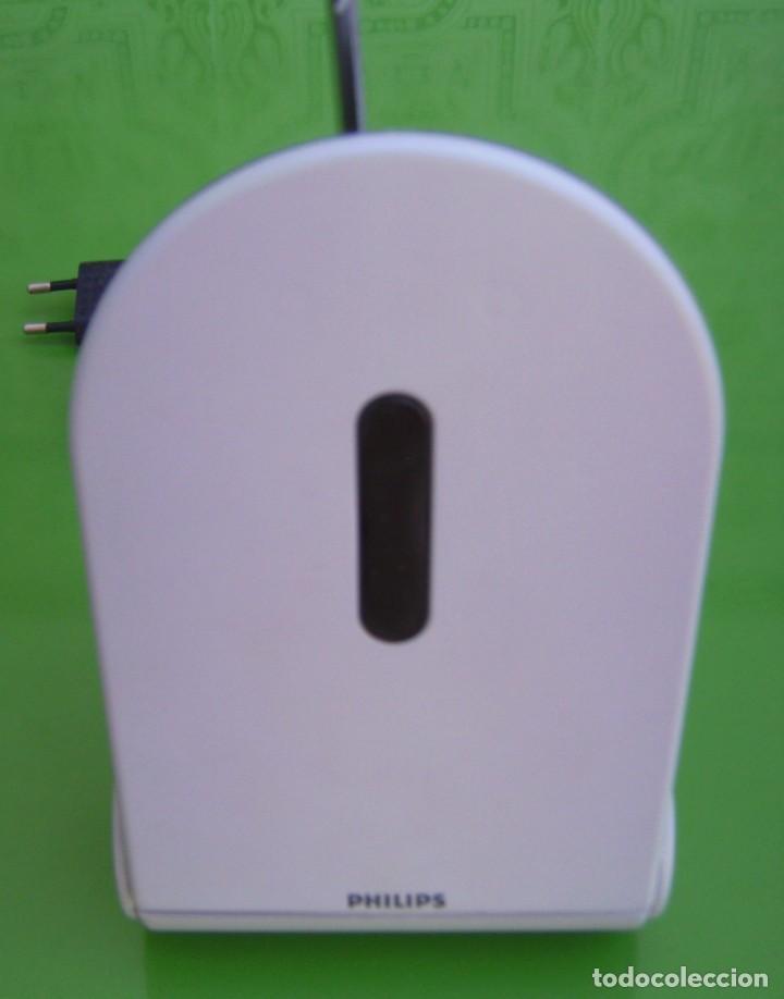Segunda Mano: Antena interior de TV - Foto 3 - 209979497