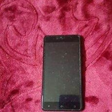 Segunda Mano: SMARTPHONE JUST 5 M503. Lote 210522355