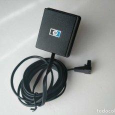 Segunda Mano: TRANSFORMADOR HP 82010A CARGADOR PARA CALCULADORAS HP HEWLETT PACKARD CALCULATOR CALCULADORA. Lote 213254905