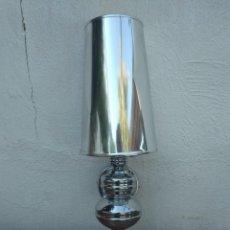 Segunda Mano: LAMPARA APLIQUE DE PARED, DISEÑO. Lote 214799697