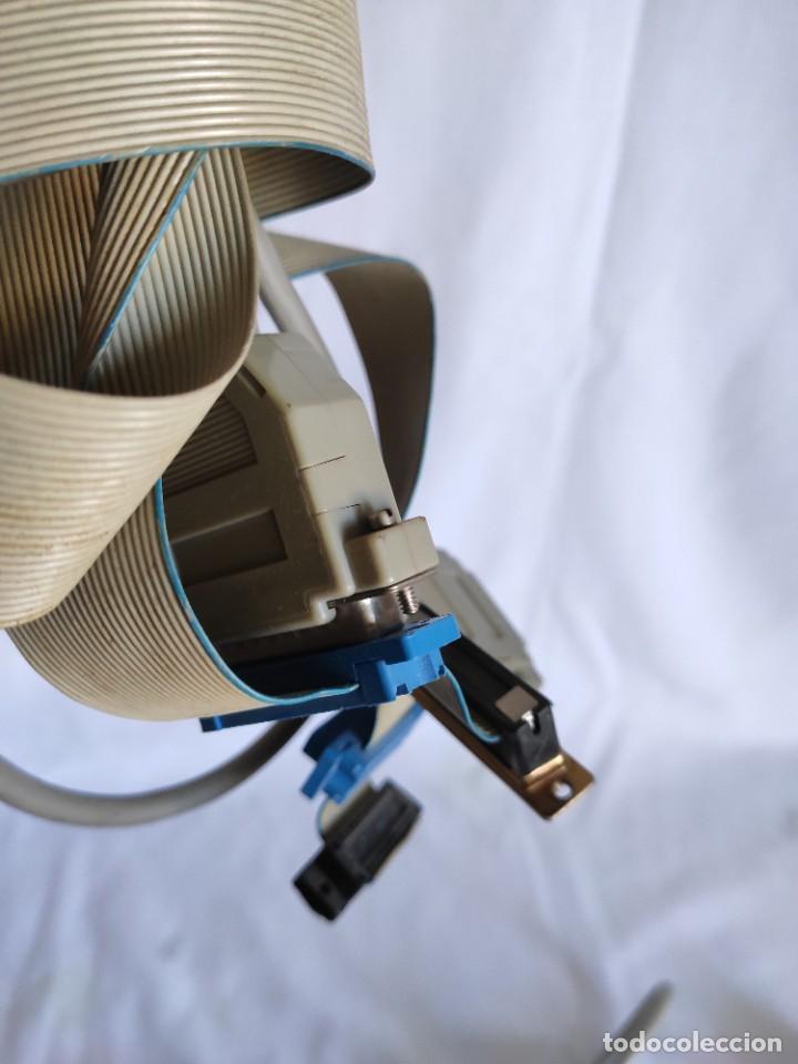 Segunda Mano: Impresora serie profesional HP. Deskjet 870 Cxi - Foto 13 - 216358648
