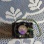 DISIPADOR VENTILADOR CPU INTEL PENTIUM III A28835-001 SOCKET 370