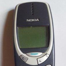 Segunda Mano: TELEFONO MOVIL NOKIA. MOVISTAR.. Lote 217324366