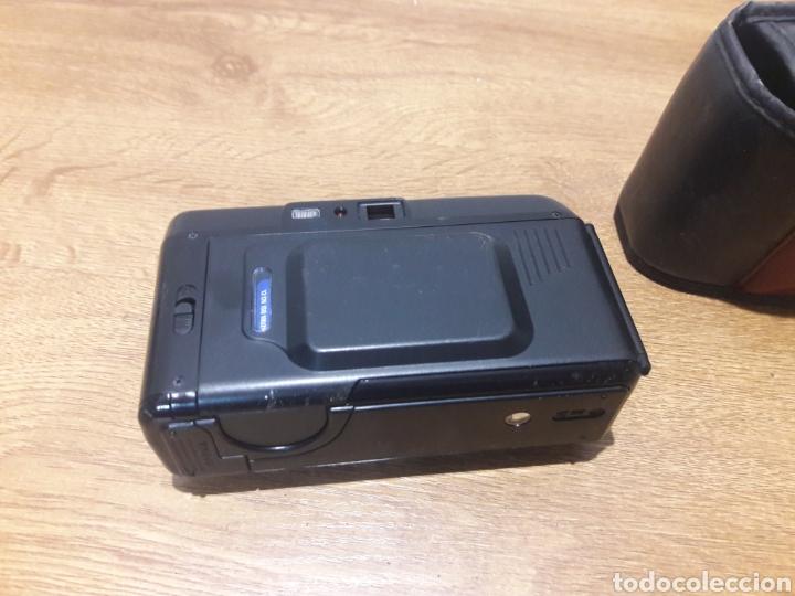 Segunda Mano: camera - Foto 3 - 221410763