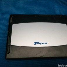 Segunda Mano: MINI TECLADO USB TARGUS. Lote 222088801
