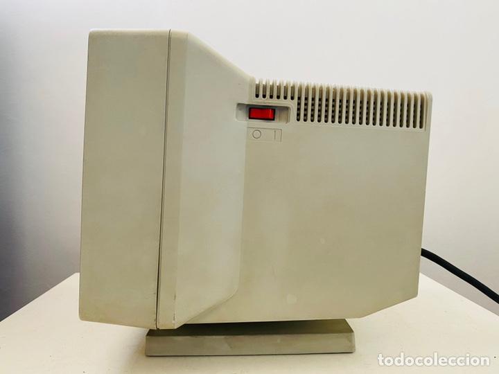 Segunda Mano: IBM 8503 Monitor - Foto 14 - 222344573