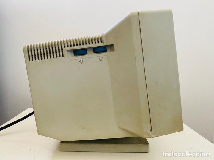 Segunda Mano: IBM 8503 Monitor - Foto 17 - 222344573