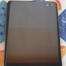 Segunda Mano: SAMSUNG S10 PLUS 128 GB 8 GBRAM EN CAJA ORIGINAL + 2 FUNDAS ALTA CALIDAD. Lote 222874836
