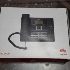 Segunda Mano: 20-00075 -TELEFONO HUAWEI NEO 3400 (SIN CARGADOR). Lote 222947642