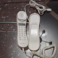Segunda Mano: 20-00080 -TELEFONO BT (BRITISH TELECOM) OJO CONEXION INGLESA. Lote 222947961