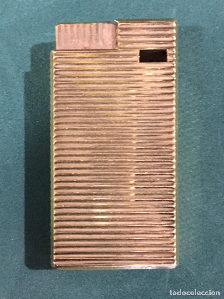 Segunda Mano: Mechero encendedora Flaminaire eléctrico 30 - Foto 6 - 225713500