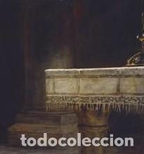 Segunda Mano: Dos láminas decorativas - Foto 6 - 227482500