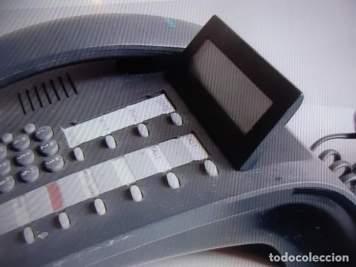 Segunda Mano: TELEFONO TIPO CENTRALITA SIEMENS - Foto 6 - 231073125