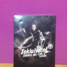 Segunda Mano: HOTEL TOKIO. Lote 233641910